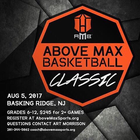 above-max-basketball-classic-logo-2017