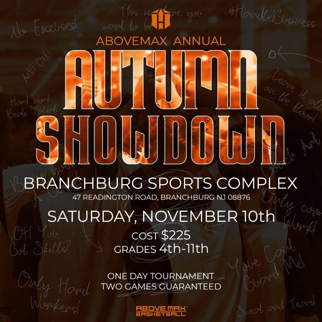 above-max-basketball-autumn-showdown-logo-2018