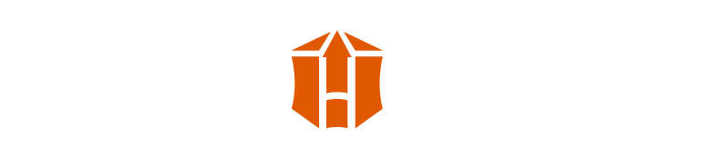 above-max-basketball-logo